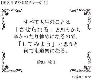 image-20121018090334.png